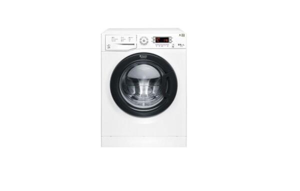 Существуют ли недорогие стиральные машинки с дополнительной возможностью сушки белья?