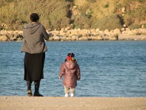 Что делать, если вас хотят лишить родительских прав?