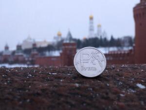 Почему инфляция в России уменьшилась, а экономика не растет?