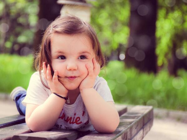 Родителям на заметку: что делать, если ребенок не говорит?
