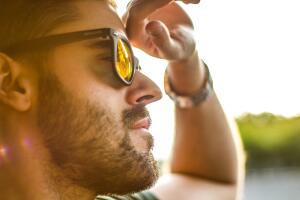 Как стать уверенней в себе? Три методики повышения самооценки