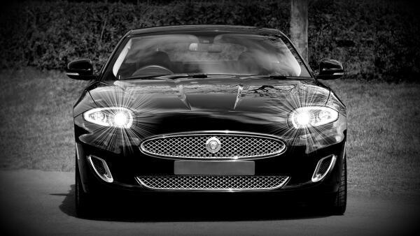 Существуют ли автомобили-призраки?