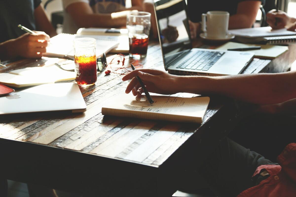 Укороченные рабочие дни могут рассматриваться в качестве идеального мотивирующего средства