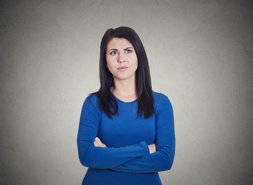 Зависть порождает массу негативных эмоций