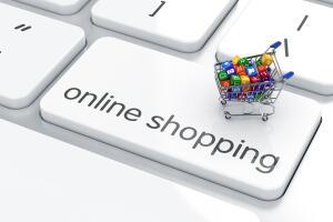Как покупать в интернет-магазине «Гербест» в России?