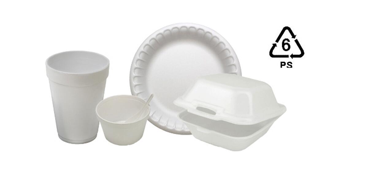 Чем опасны синтетические полимеры на кухне? Реквием по пластиковой посуде