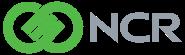 Логотип компании NCR Corporation