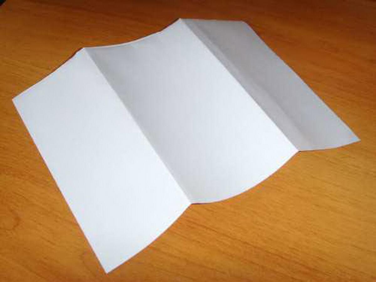 Как быстро и качественно «состарить» бумагу в домашних условиях 73