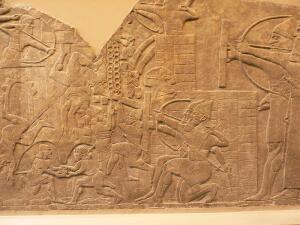 Что общего между археологией и Агатой Кристи?