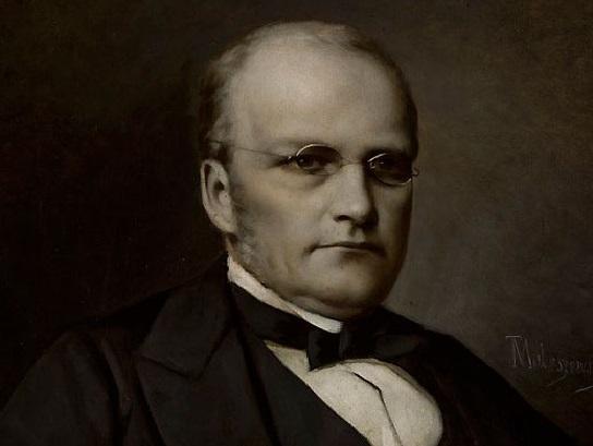 Станислав Монюшко