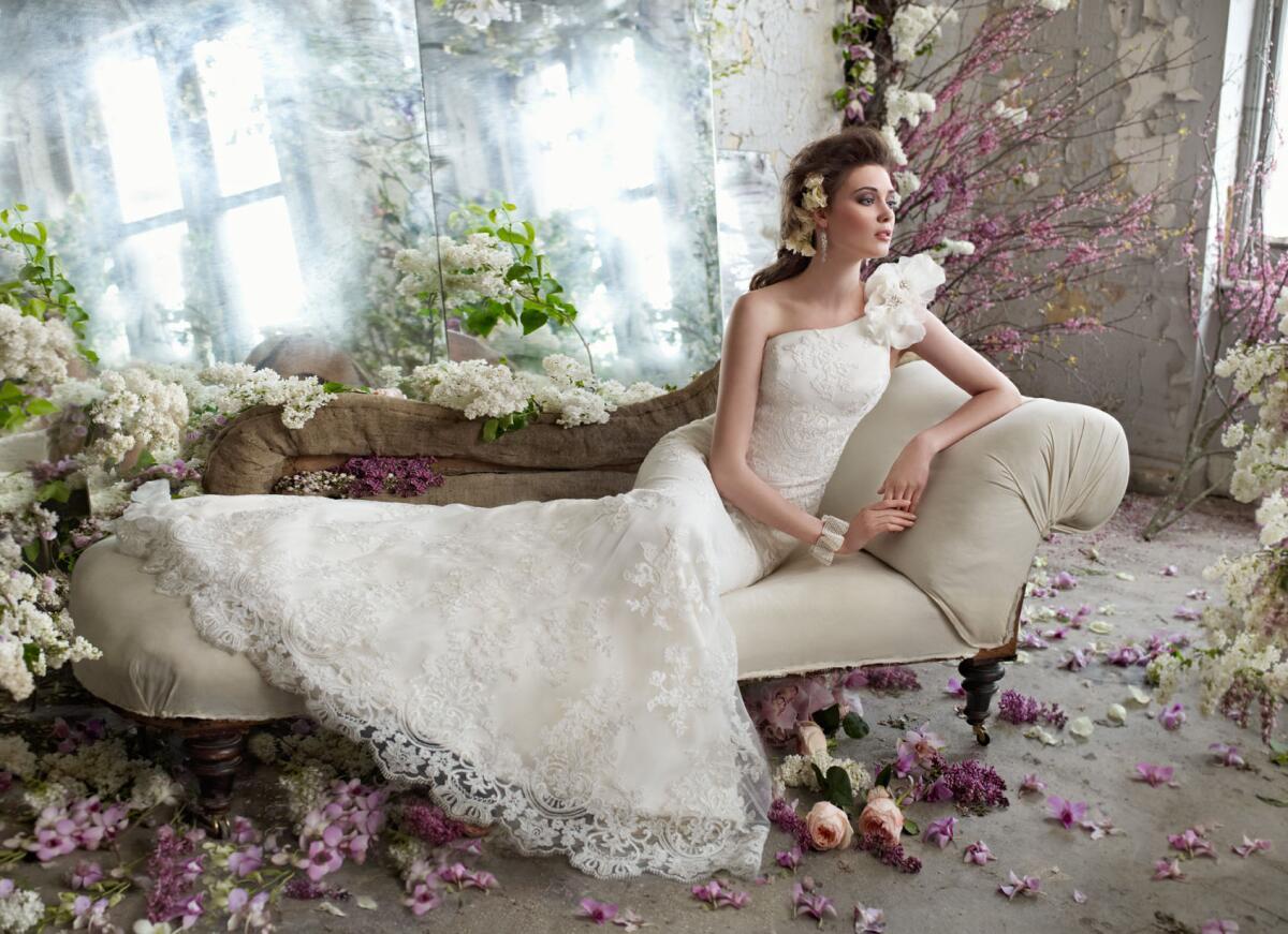 Универсальные советы невестам