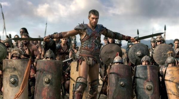 О чём заставляет задуматься древняя история? Восстание Спартака. Часть 1