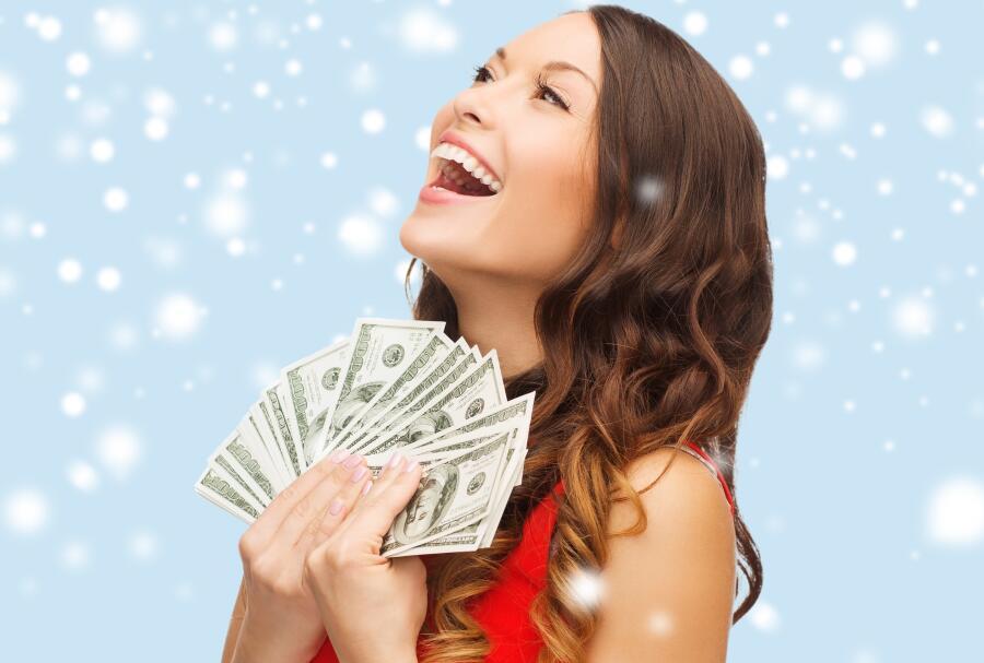 У вас должно быть много источников доходов, какие-то будут вам нравиться, какие-то — нет