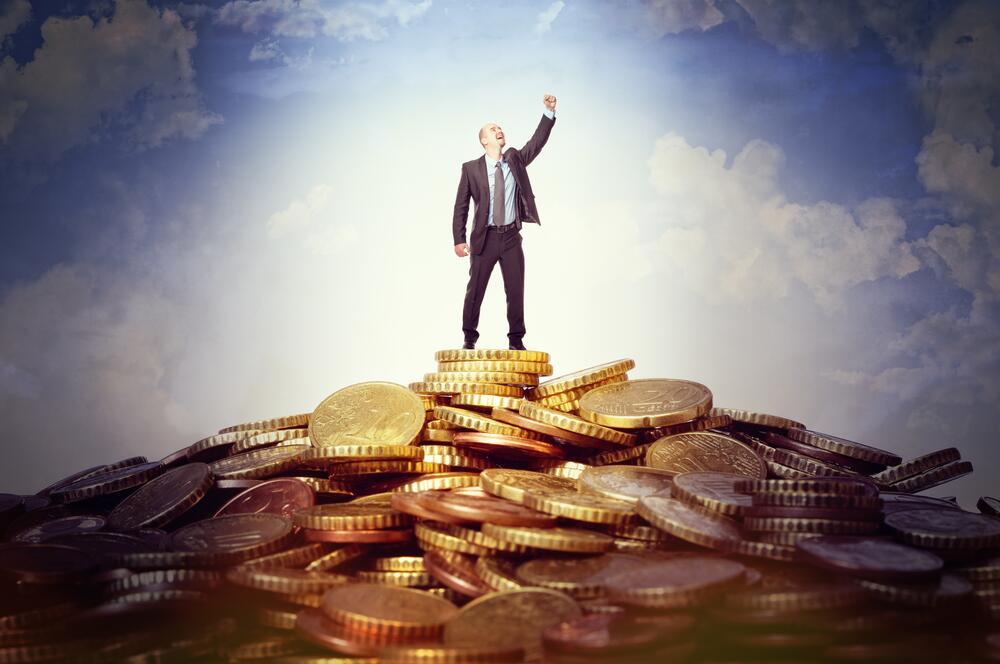 Почему списки «Как стать счастливым и богатым» не способны принести пользу?