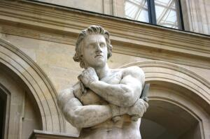 О чём заставляет задуматься древняя история? Восстание Спартака. Часть 2