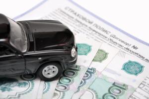 Стоит ли покупать электронные страховые полисы?