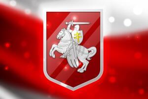 Вильнюс: язычество и христианство. Где они пересекаются?