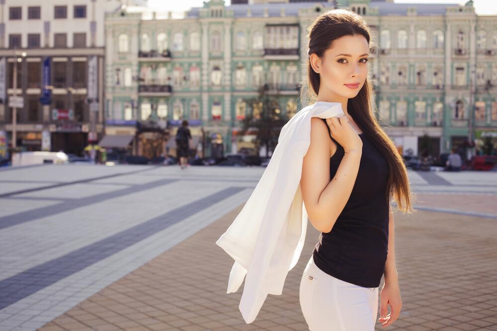 Что такое базовый гардероб? Разоблачаем мифы