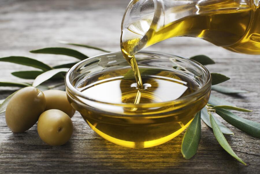 Как правильно выбрать и купить оливковое масло