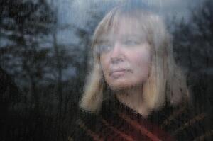 Как справиться с послепраздничной депрессией?