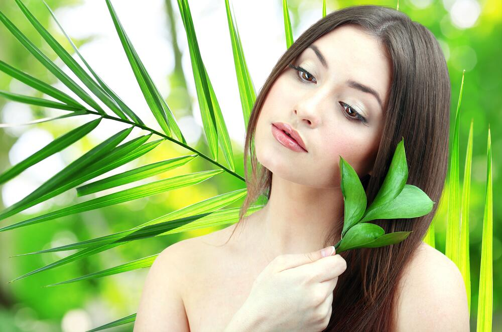 О чем расскажет ваш ежедневный макияж