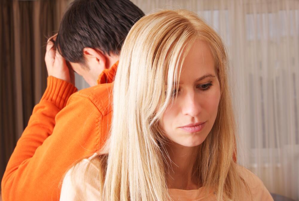 Что мешает повзрослеть? Пять основных причин