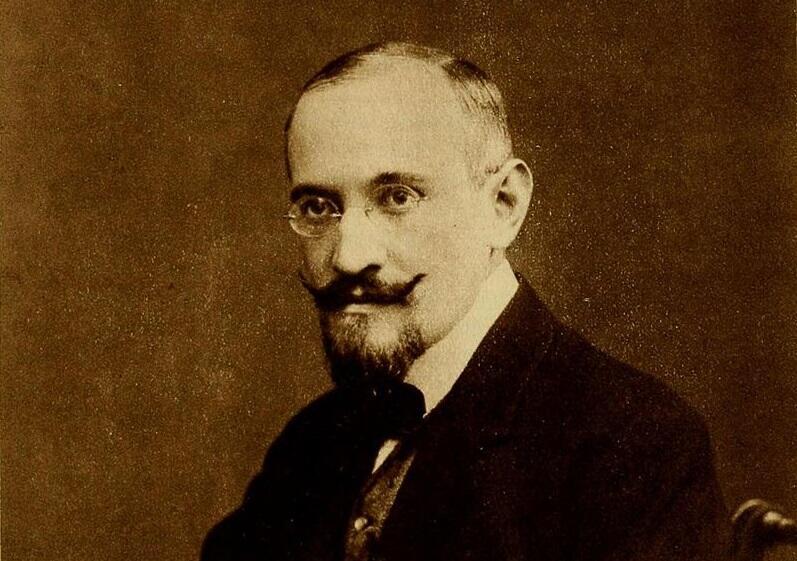 Станислав Провачек