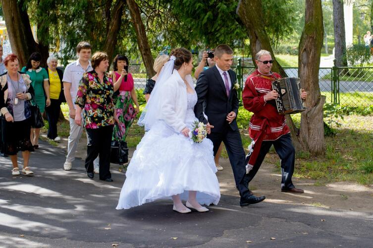 Сайт где люди ищут свадебного фотографа этих