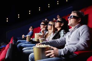 Как фильмы влияют на человека?