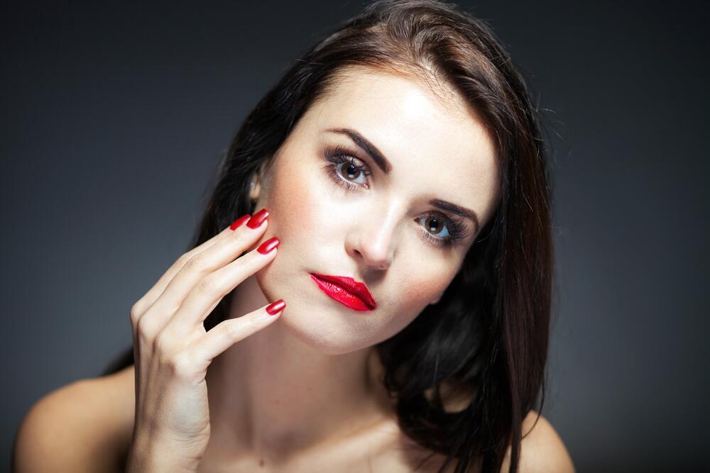 Как найти идеальную женщину? Десять признаков Её идеальности