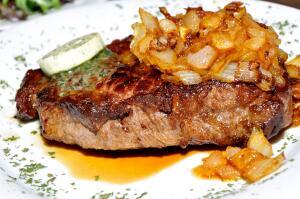 Зачем отказываться от мяса? Тест о самых знаменитых мясных блюдах