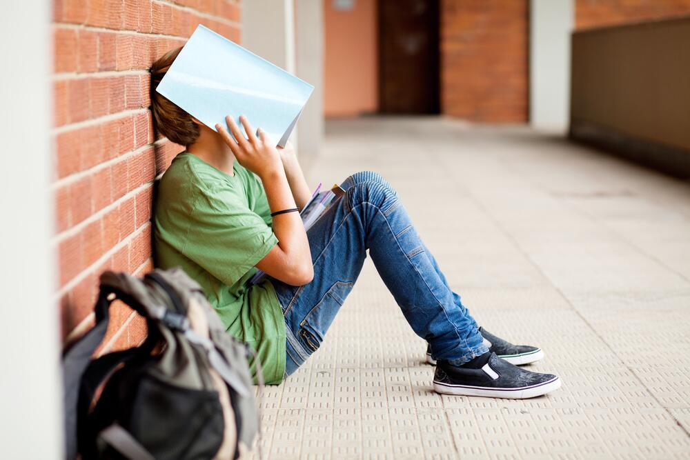 Три кошмара родителя школьника: как с ними бороться?