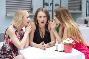 Чем опасны пустые разговоры?