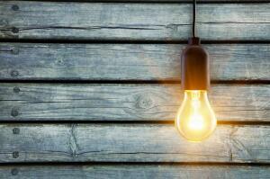 Изобретения и изобретатели. Как утрачивалось первенство?