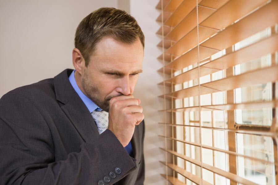 Как лечить кашель средствами народной медицины?