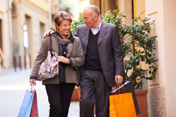 Сто лет сотрудничества: как заполучить клиента на всю жизнь?