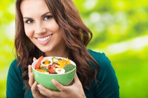 Безуглеводная диета: Аткинс или Дюкан? Выбираем по себе...