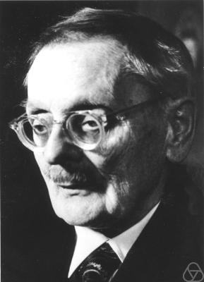Эрнст Фридрих Фердинанд Цермело