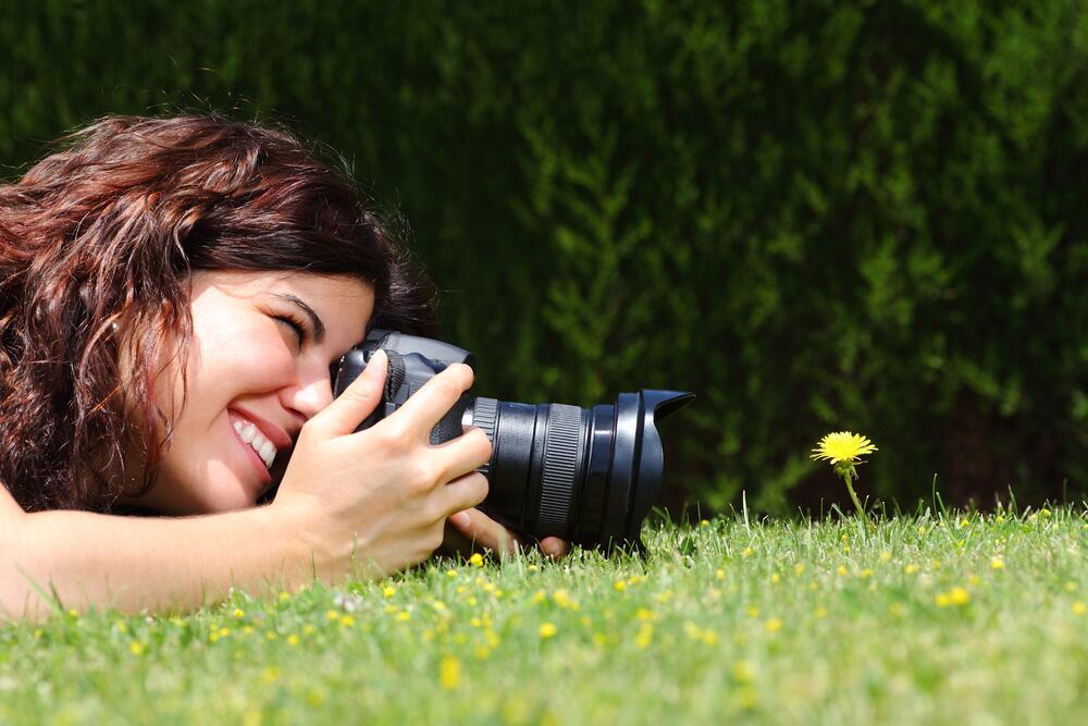 Что такое пиксель, мегапиксель и сколько их нужно для хорошего фото?