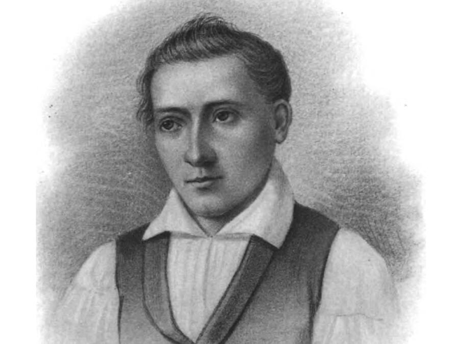 Владимир Николаевич Лихарев