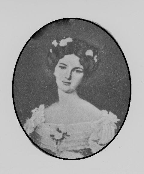 Екатерина Бороздина