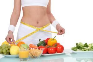 Почему же, меняя диету за диетой, мы не добиваемся результата?