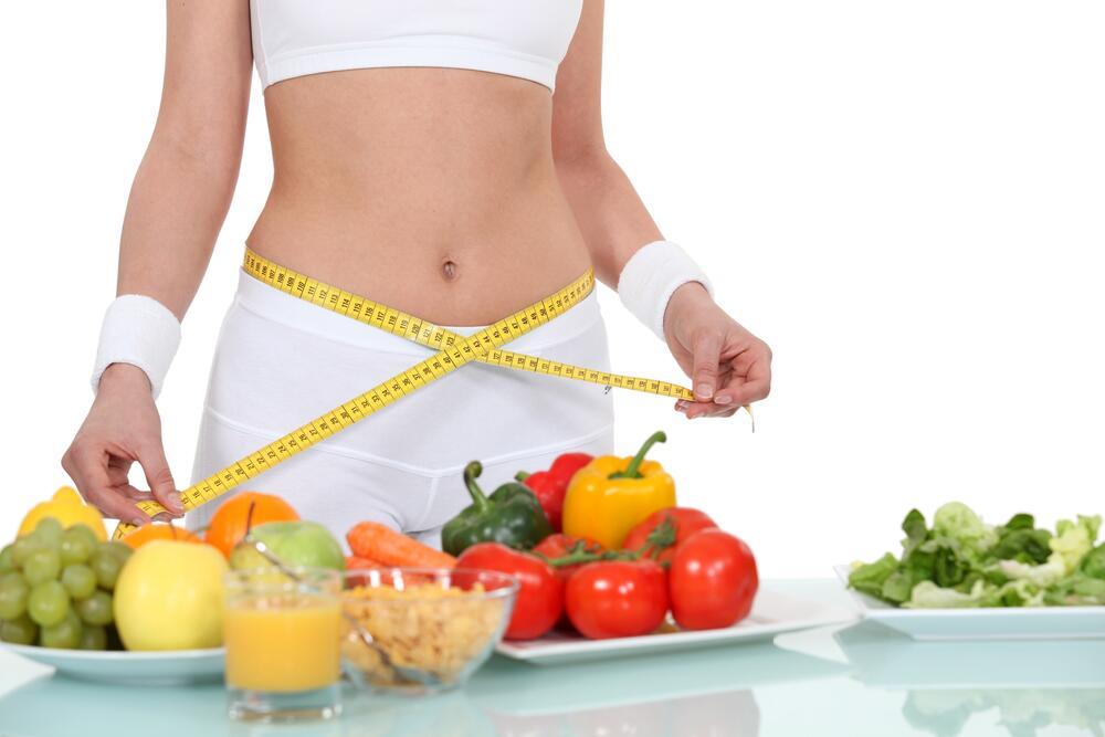 Почему диеты «не работают»?