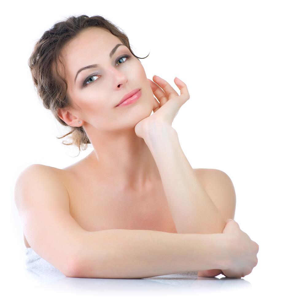 Как правильно заботиться о коже лица?