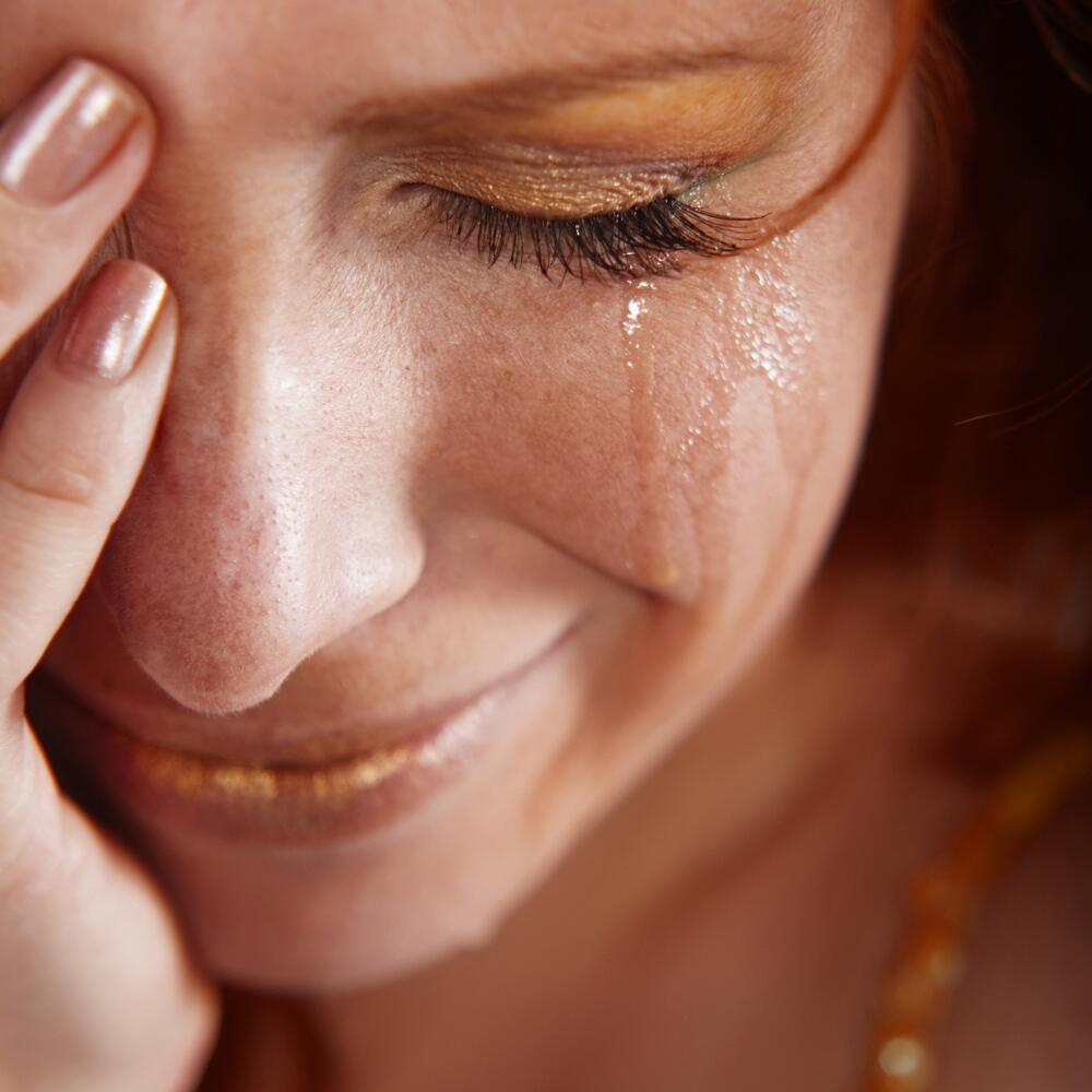 «Давайте жить дружно»: к чему приводит боязнь агрессии?