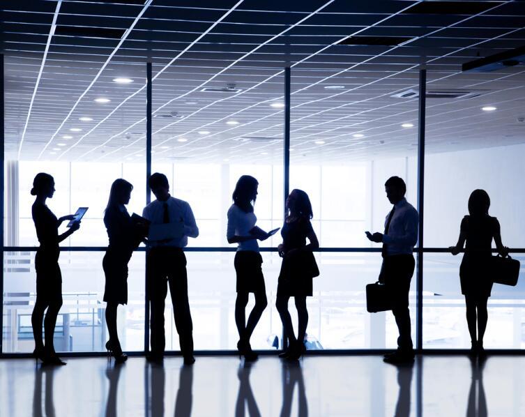 Советы руководителю: конфликт в коллективе - что делать?