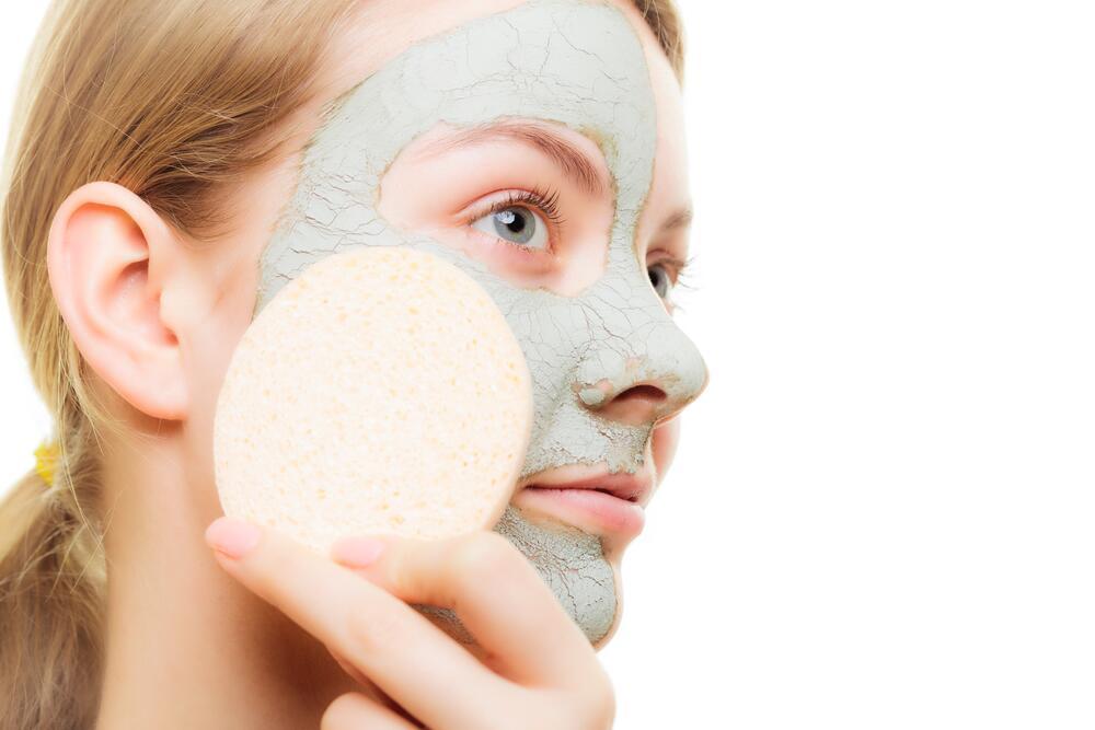 Пилинг – это удаление верхнего слоя отмерших клеток кожи