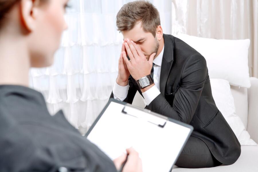 Психолог и психиатр: в чём между ними разница?