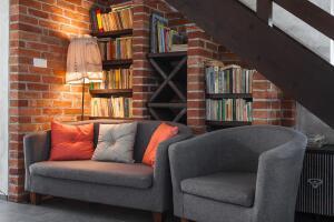Как выбрать производителя мебели?