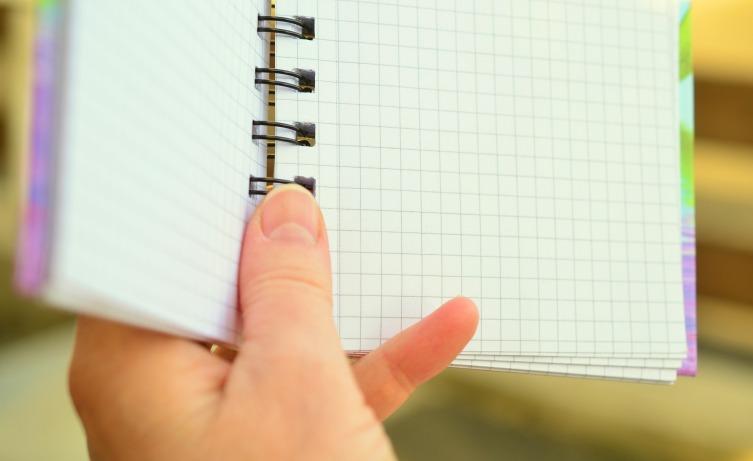 Напишите распорядок дня
